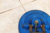 before-after-brantford-tiles-clean-job