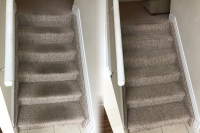 before-after-stair-carpet-cleaning-01