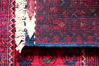carpet-fiber-cleaning-01