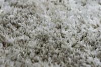 carpet-fiber-protection
