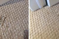 carpet-repair-example-brantford