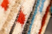 carpet-repair-restoration