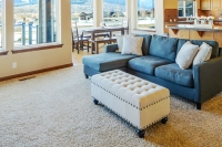 carpet-repair-stain-removal-03