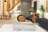carpet-restoration-living-room-02