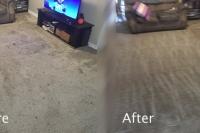 dark-carpet-clean-brantford-before-after-01