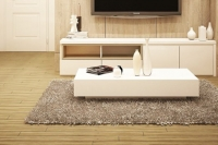 furniture-upholstery-cleaning-02
