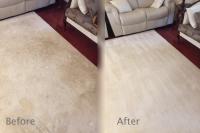 light-carpet-clean-job-brantford-before-after-01