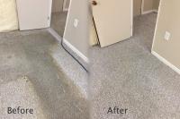light-carpet-clean-job-brantford-before-after-02