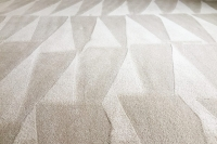 living-room-carpet-cleaning-example-01