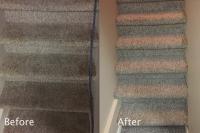 stairs-carpet-cleaning-job-brantford-01