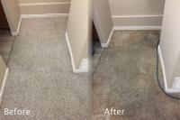stairs-carpet-cleaning-job-brantford-02