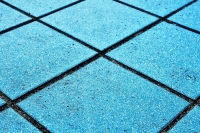 tile-grout-cleaning-services